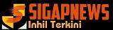 https://sigapinhil.sigapnews.co.id